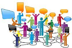 doc_AMF_ILU_20120724_mutualisation_rikilo_Fotolia_37122502_XS