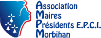 http://www.maires56.asso.fr/wp-content/uploads/2014/09/logo.png