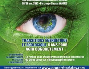 Ecoterrit2015