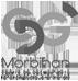 Logo - CDG Morbihan