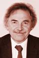Alain Nicolazo