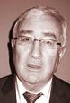 Gérard Falquerho