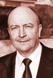 Jean-Jacques Tromilin