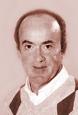 Roger Thomazo