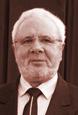 Bernard Nizan
