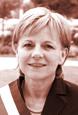 Christine Le Strat