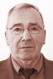 Gérard Corrignan