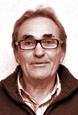 Gérard Guilleron