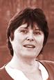 Patricia Kerjouan