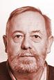 René Danilet
