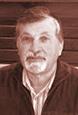 René Quelleuc